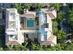Property for sale at 243 Meridian Ave Unit: 215, Miami Beach,  Florida 33139