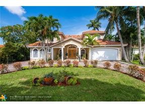 Property for sale at 164 Lenape Dr, Miami Springs,  Florida 33166