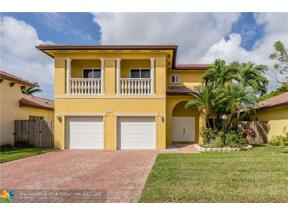 Property for sale at 23120 SW 113Th Psge, Miami,  Florida 33170