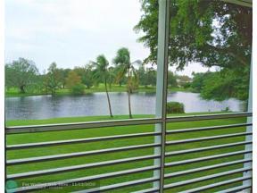 Property for sale at 3499 Oaks Way Unit: 204, Pompano Beach,  Florida 33069