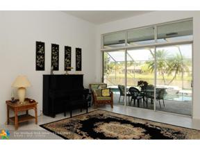 Property for sale at Weston,  Florida 33332