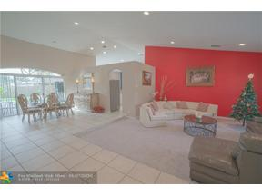 Property for sale at 5160 SW 17th St, Plantation,  Florida 33317