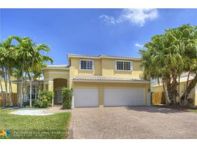 Property for sale at 11155 NW 67th St, Doral,  Florida 33178