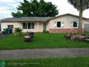 Property for sale at 7421 SW 136th Ave, Miami,  Florida 33183