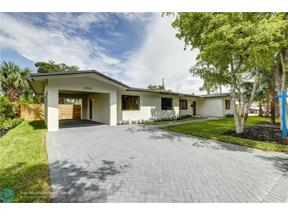 Property for sale at 2809 NE 5th Ter, Wilton Manors,  Florida 33334