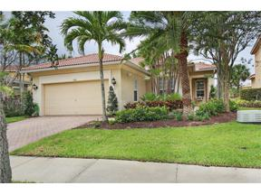 Property for sale at 7703 NW 124th Ter, Parkland,  Florida 33076