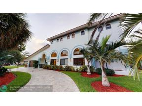 Property for sale at 5740 Bayview Dr, Fort Lauderdale,  Florida 33308