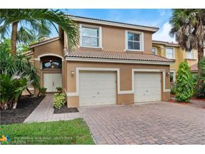 Property for sale at 5346 SW 38th Ave, Hollywood,  Florida 33312