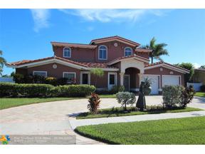 Property for sale at 2620 NE 48th St, Lighthouse Point,  Florida 33064