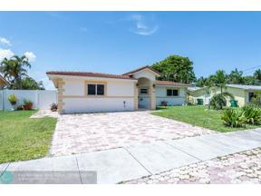 Property for sale at 2465 NE 209th Ter, Miami,  Florida 33180