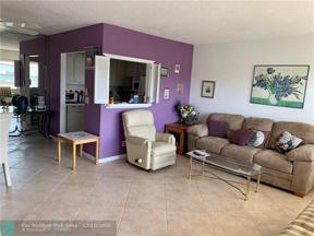 Property for sale at 198 Mansfield Unit: E, Boca Raton,  Florida 33434