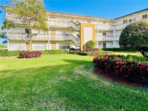 Property for sale at 198 Mansfield Unit: E, Boca Raton,  Florida 33434