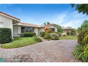 Property for sale at 2113 NE 44th St, Fort Lauderdale,  Florida 33308