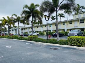 Property for sale at 2660 NE 8th Ave Unit: 302, Wilton Manors,  Florida 33334