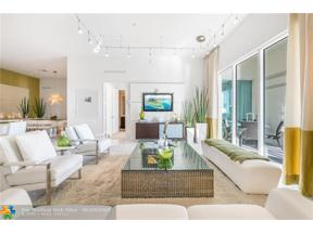 Property for sale at 150 Sunny Isles Blvd Unit: TH402, Sunny Isles Beach,  Florida 33160