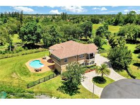 Property for sale at 15102 SW 25th St, Davie,  Florida 33326