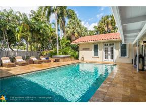 Property for sale at 1401 S Ocean Drive, Fort Lauderdale,  Florida 33316