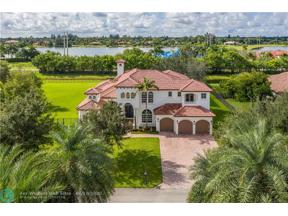 Property for sale at 15040 SW 16th St, Davie,  Florida 33326
