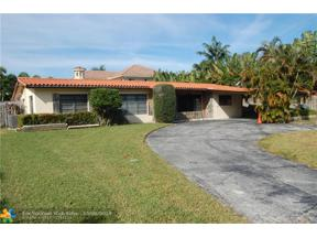 Property for sale at 1717 Bayview Drive, Fort Lauderdale,  Florida 33305