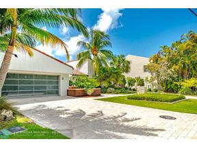 Property for sale at 3360 NE 165th St, Miami,  Florida 33160