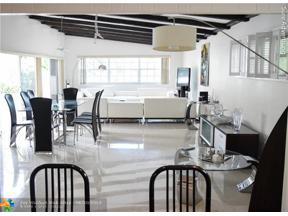 Property for sale at 2030 NE 199th St, Miami,  Florida 33179