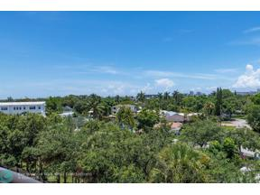 Property for sale at 2609 NE 14th Ave Unit: 403, Wilton Manors,  Florida 33334