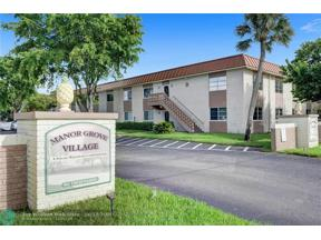 Property for sale at 1950 N Andrews Ave Unit: 116, Wilton Manors,  Florida 33311