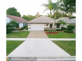 Property for sale at 11123 Highland Cir, Boca Raton,  Florida 33428