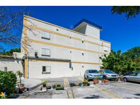 Property for sale at 6201 Biscayne Blvd, Miami,  Florida 33138