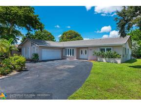 Property for sale at 4901 N 37th St, Hollywood,  Florida 33021
