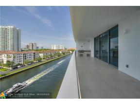 Property for sale at 3300 NE 188th St Unit: 612, Aventura,  Florida 33180