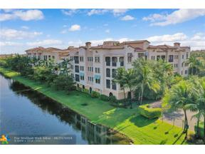 Property for sale at 3055 NW 126th Ave Unit: 7-314, Sunrise,  Florida 33323