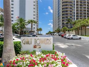 Property for sale at 4250 Galt Ocean Dr Unit: PH-F, Fort Lauderdale,  Florida 33308
