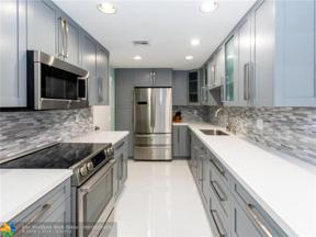 Property for sale at 4250 Galt Ocean Dr Unit: PH-F, Fort Lauderdale,  Florida 33308