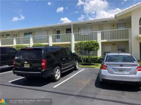 Property for sale at 2311 NE 36 Th Unit: 2E, Lighthouse Point,  Florida 33064