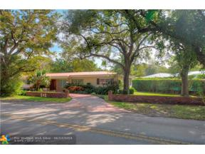 Property for sale at 198 W Sunrise Ave, Coral Gables,  Florida 33133