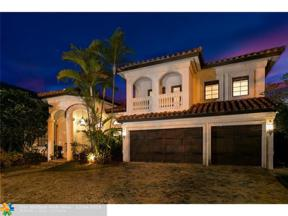 Property for sale at 1034 NE 84th St, Miami,  Florida 33138