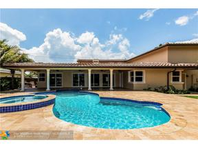 Property for sale at 2440 Bayview Dr., Fort Lauderdale,  Florida 33305