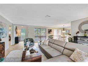 Property for sale at 2153 NE 63rd Ct, Fort Lauderdale,  Florida 33308