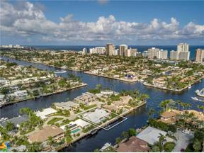 Property for sale at 2832 NE 37th Ct, Fort Lauderdale,  Florida 33308