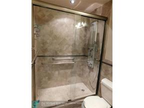 Property for sale at 309 City View Dr Unit: 309, Fort Lauderdale,  Florida 33311