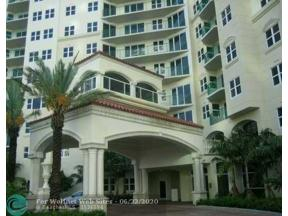 Property for sale at 20000 E Country Club Dr Unit: 1205, Aventura,  Florida 33180