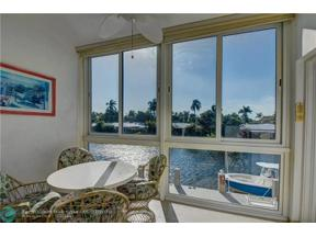 Property for sale at 1461 S Ocean Blvd Unit: 214, Pompano Beach,  Florida 33062