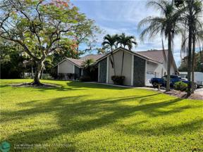 Property for sale at 6215 NW 80th Ter, Parkland,  Florida 33067