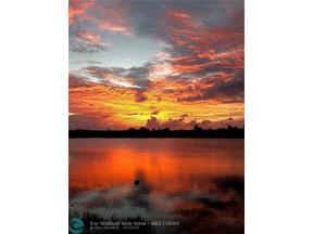 Property for sale at 1539 Island Way, Weston,  Florida 33326