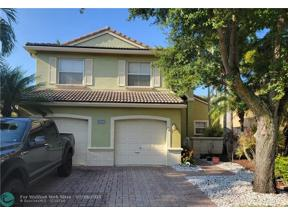 Property for sale at 3530 SW 51st St, Fort Lauderdale,  Florida 33312