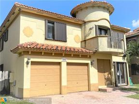 Property for sale at 14451 SW 23rd Ter, Miami,  Florida 33175
