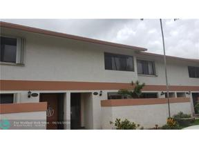 Property for sale at Unit: 4208, Davie,  Florida 33314