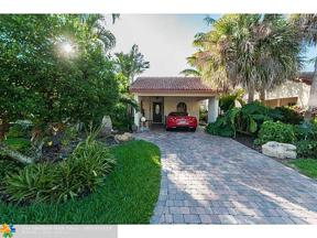 Property for sale at 335 Ivy Ln Unit: 12, Weston,  Florida 33326