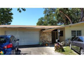 Property for sale at 14350 NE 16th Ave, North Miami,  Florida 33161